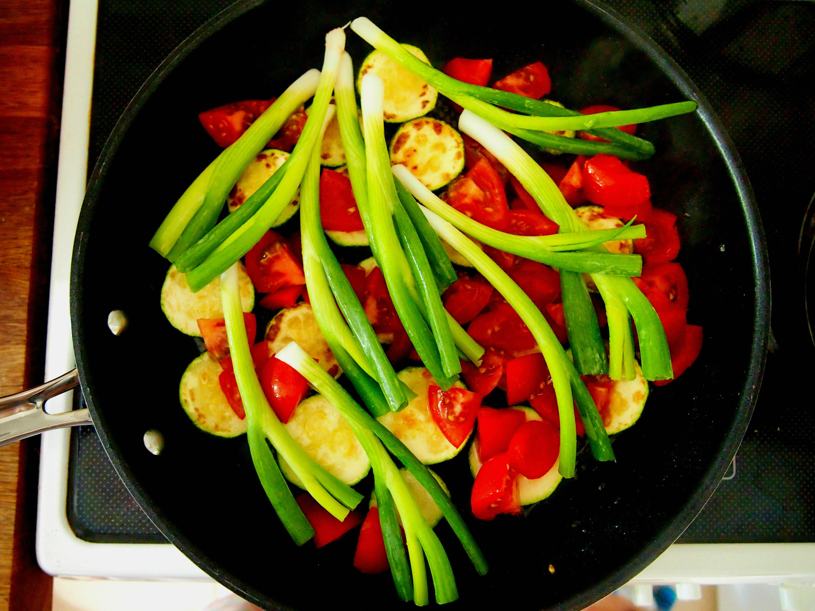 Sommerküche Tomaten : Sommerküche meine top home is where the boys are