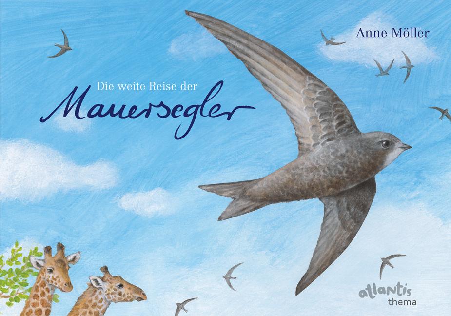 Neue Kinderbücher Auf Kinderbuch Lieblingde Kw 72018