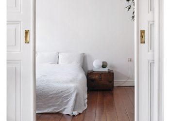 Einfach leben – Der Guide für einen minimalistischen Lebensstil (Rezension)